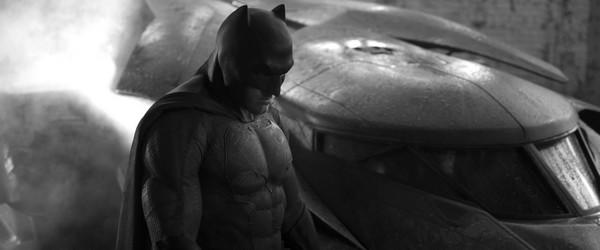 Batman : un nouveau film solo en 2019 ?