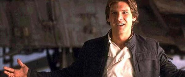 Harrison Ford blessé sur Star Wars VII