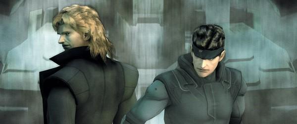 Un réalisateur pour Metal Gear Solid ?