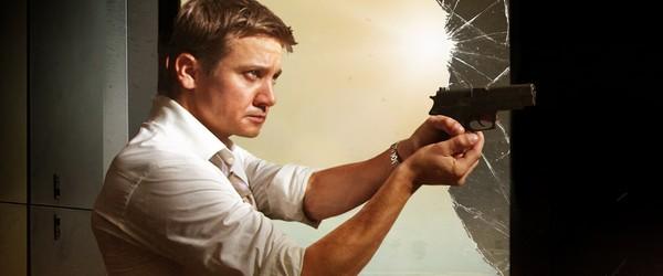 Jeremy Renner revient dans Mission : Impossible 5