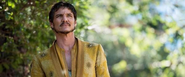 Game of Thrones : une info sur la saison 5 !