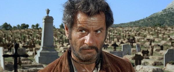 """Eli """"Tuco"""" Wallach est décédé."""