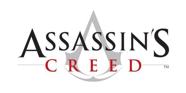 Assassin's Creed Comet pour bientôt