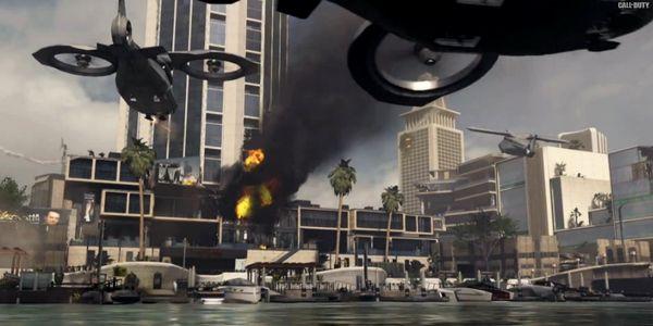Call of Duty Advanced Warfare un trailer_1
