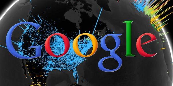 GeoHot pirate de la PS3 embauché par Google_2