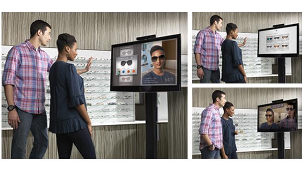 Kinect bientôt disponible sur Windows_2