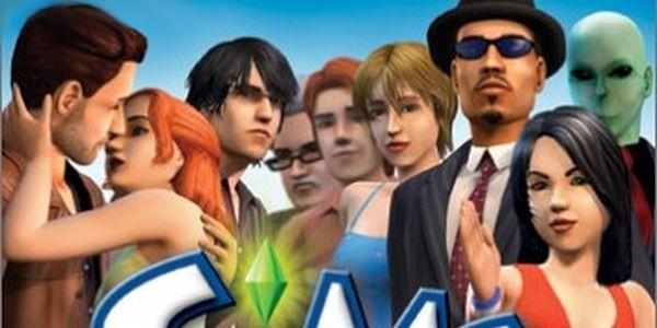Les Sims 2 gratuits sur Origin