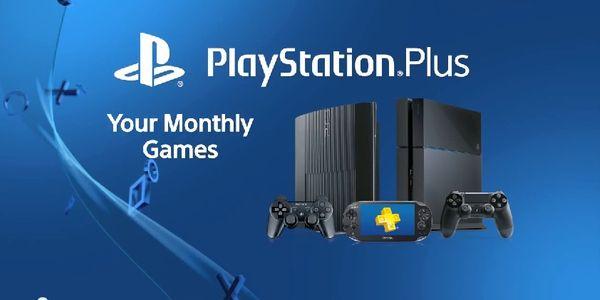 PlayStation Plus les jeux gratuits d'août_1