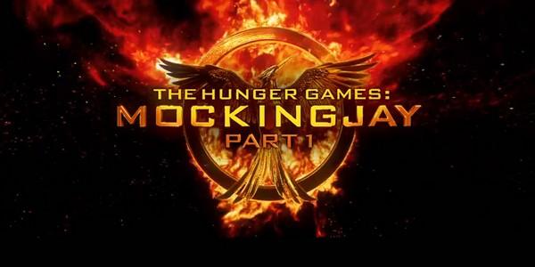Hunger Games : le Teaser de la Révolte : Partie 1 !