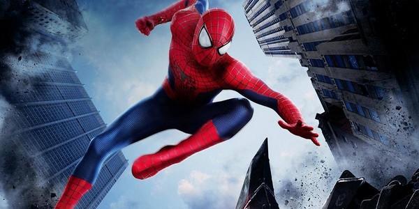 The Amazing Spider-Man 3 repoussé, le 4 annulé ?