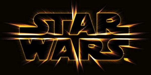 Le début de Star Wars VII dévoilé ?