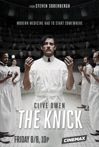 the-knick 1