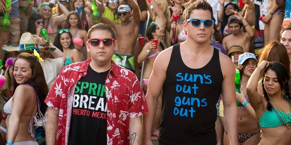 22 Jump Street : le blockbuster anti-blockbuster