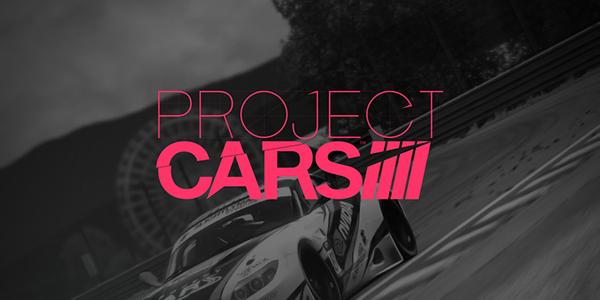Project Cars présente ses différentes éditions