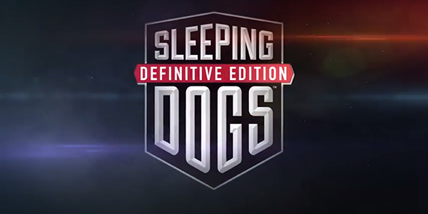 Sleeping Dogs arrive sur Next-Gen