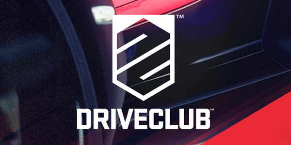 Sony annonce DriveClub : Edition Spéciale