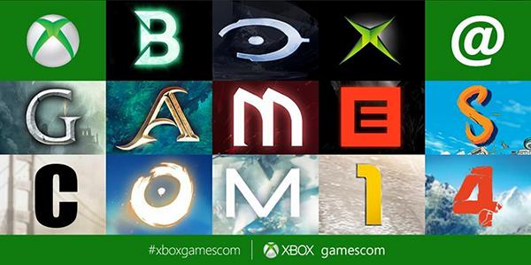 Microsoft annonce 3 nouveaux packs Xbox One