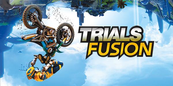 Trial Fusion nouveau DLC Empire of the sky
