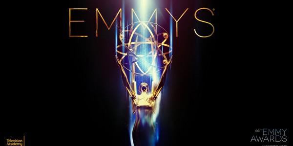Les Emmy Awards 2014 rendent leur verdict