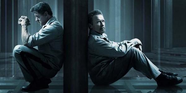 [Critique] Evasion ratée pour Stallone et Schwarzenegger