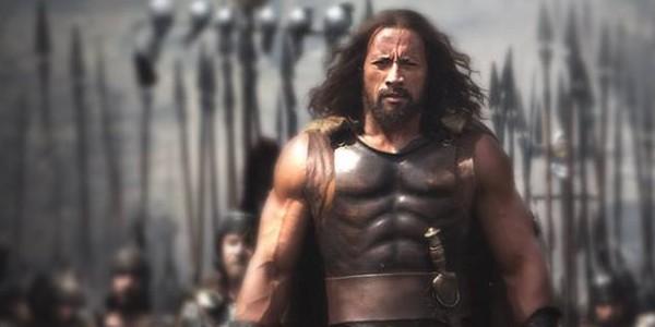 Hercule, s'il t'attrape...