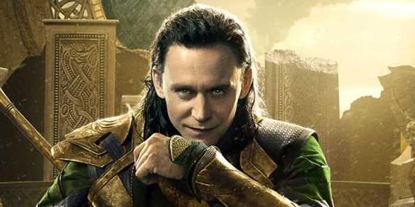 """Tom """"Loki"""" Hiddleston en Ben-Hur ?"""