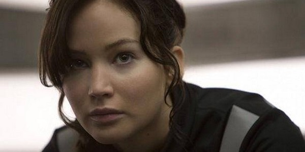 Jennifer Lawrence dans The Hateful Eight ?