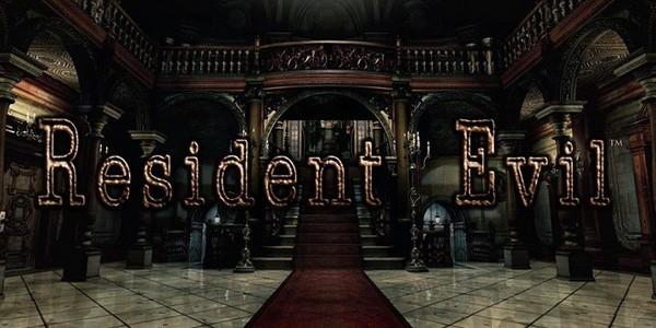 Resident Evil va avoir son remake HD