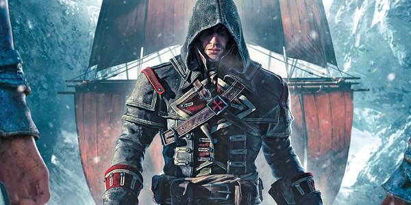 Assassin's Creed Rogue : l'épisode current-gen