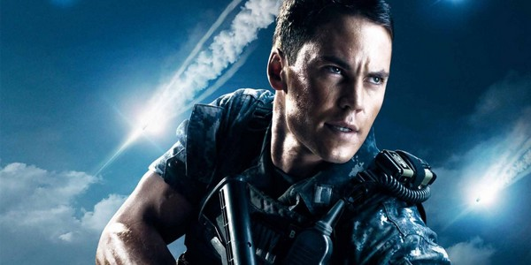 Taylor Kitsch pour le remake de The Raid