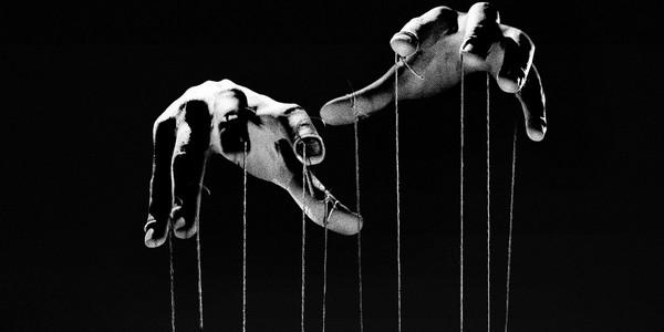 13 Sins, la bande-annonce pécheresse