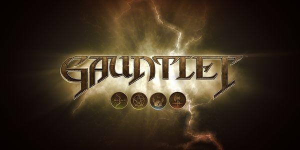 Gauntlet repoussé au 23 septembre