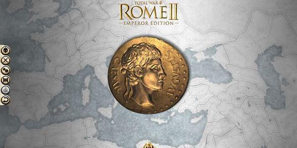 L'Emperor Edition gratuite le 16 septembre