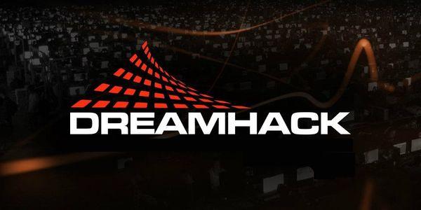 Préparez-vous pour la DreamHack 2015 en vidéo !