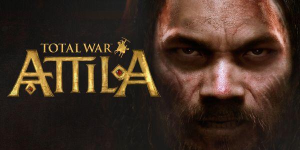 Le nouveau Total War ATTILA en vidéo_1