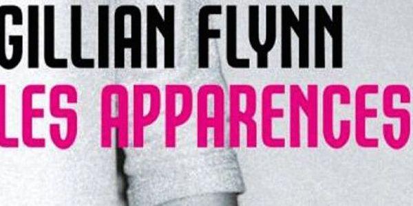 Les Apparences, le Flynn avant le Fincher