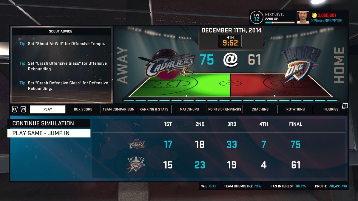 NBA2K15_MyGM_SimCast
