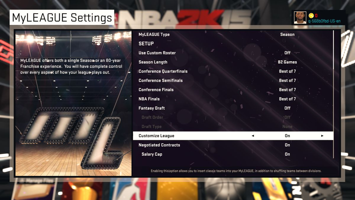 NBA2K15_MyLEAGUE_01