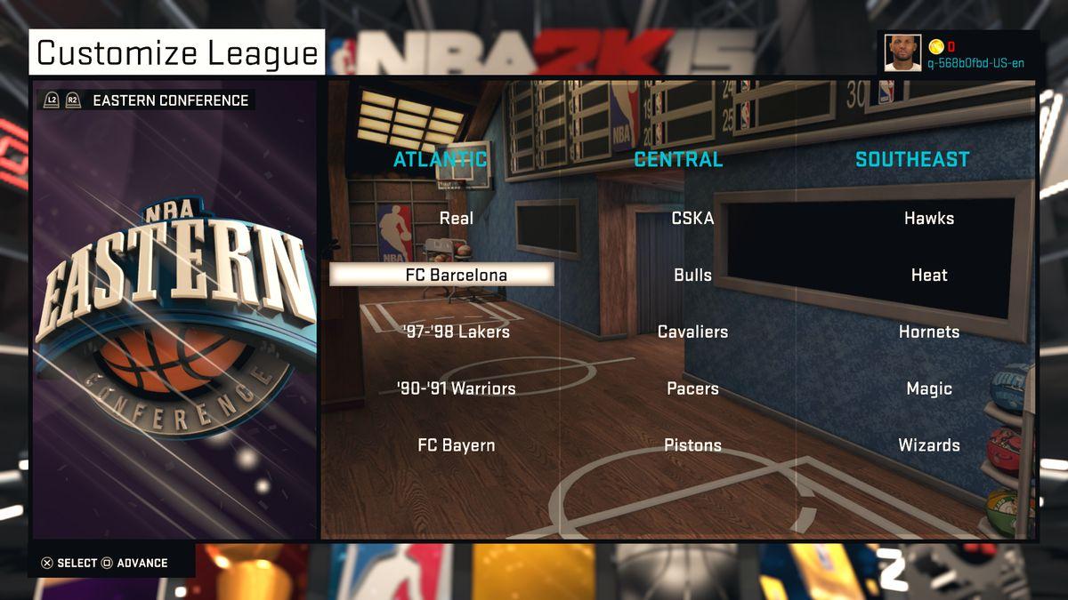 NBA2K15_MyLEAGUE_02