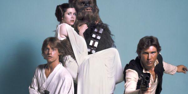 Star Wars sans musiques_1