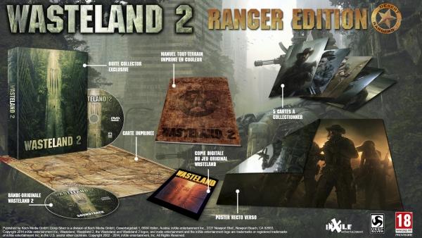 Wasteland 2 prévu pour le 19_ranger edition_download