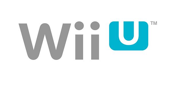 Calendrier des sorties de la Wii U