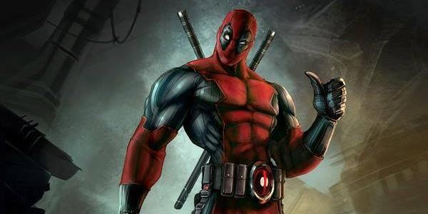 Deadpool : le film officialisé !
