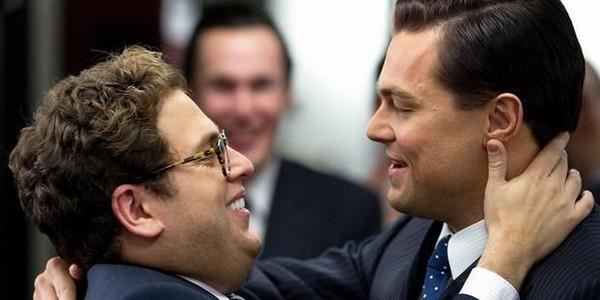 DiCaprio et Hill se retrouvent pour Greengrass ?