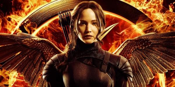 Une vraie bande-annonce pour Hunger Games : La révolte