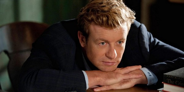 [Critique] The Mentalist : Patrick Jane vs John le Rouge