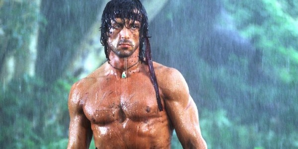 Rambo 5 : The Last Blood confirmé !