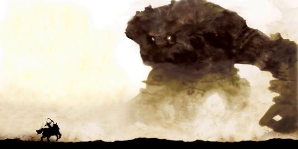 Shadow of the Colossus trouve son réalisateur