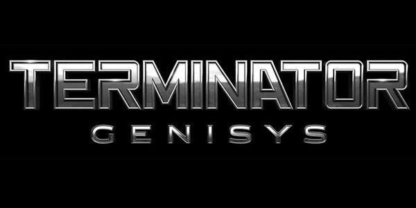 Terminator Genisys : la trilogie datée !