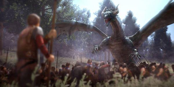 Bladestorm Nightmare, un reboot pour 2015